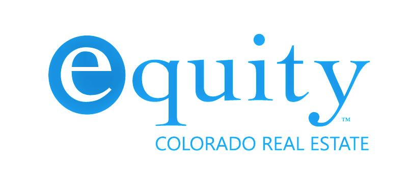 houses for sale near me, zillow colorado springs